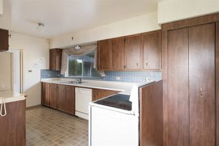 Photo 9: 824 ANDERSON Crescent in West Vancouver: Sentinel Hill House for sale : MLS®# R2418344
