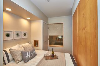 """Photo 14: 303 1072 HAMILTON Street in Vancouver: Yaletown Condo for sale in """"THE CRANDALL"""" (Vancouver West)  : MLS®# R2420588"""