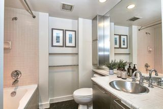 """Photo 15: 303 1072 HAMILTON Street in Vancouver: Yaletown Condo for sale in """"THE CRANDALL"""" (Vancouver West)  : MLS®# R2420588"""