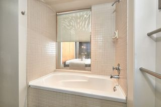 """Photo 16: 303 1072 HAMILTON Street in Vancouver: Yaletown Condo for sale in """"THE CRANDALL"""" (Vancouver West)  : MLS®# R2420588"""