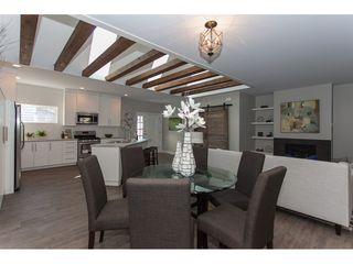 Photo 6: 11366-11370 MAPLE CRESCENT in Maple Ridge: Southwest Maple Ridge House for sale : MLS®# R2389937
