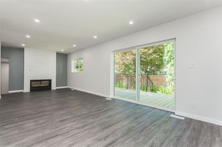 Photo 15: 11366-11370 MAPLE CRESCENT in Maple Ridge: Southwest Maple Ridge House for sale : MLS®# R2389937