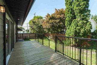Photo 14: 11366-11370 MAPLE CRESCENT in Maple Ridge: Southwest Maple Ridge House for sale : MLS®# R2389937