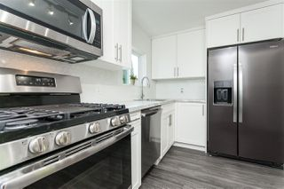 Photo 19: 11366-11370 MAPLE CRESCENT in Maple Ridge: Southwest Maple Ridge House for sale : MLS®# R2389937