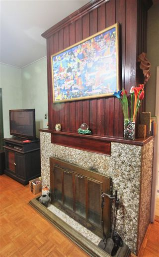 Photo 7: 1017 E 13TH Avenue in Vancouver: Mount Pleasant VE House for sale (Vancouver East)  : MLS®# R2426975