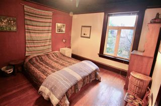 Photo 12: 1017 E 13TH Avenue in Vancouver: Mount Pleasant VE House for sale (Vancouver East)  : MLS®# R2426975