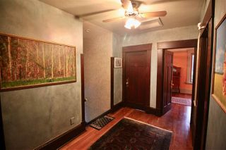 Photo 13: 1017 E 13TH Avenue in Vancouver: Mount Pleasant VE House for sale (Vancouver East)  : MLS®# R2426975