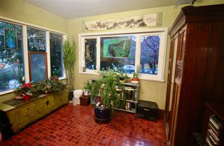 Photo 5: 1017 E 13TH Avenue in Vancouver: Mount Pleasant VE House for sale (Vancouver East)  : MLS®# R2426975