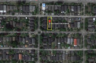 Photo 19: 1017 E 13TH Avenue in Vancouver: Mount Pleasant VE House for sale (Vancouver East)  : MLS®# R2426975