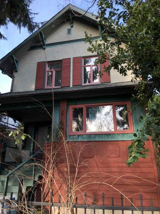 Photo 20: 1017 E 13TH Avenue in Vancouver: Mount Pleasant VE House for sale (Vancouver East)  : MLS®# R2426975