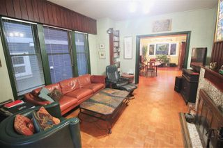 Photo 6: 1017 E 13TH Avenue in Vancouver: Mount Pleasant VE House for sale (Vancouver East)  : MLS®# R2426975