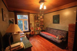 Photo 11: 1017 E 13TH Avenue in Vancouver: Mount Pleasant VE House for sale (Vancouver East)  : MLS®# R2426975