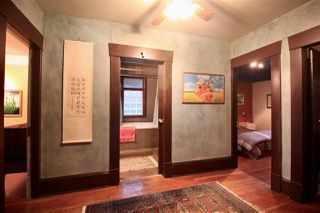 Photo 10: 1017 E 13TH Avenue in Vancouver: Mount Pleasant VE House for sale (Vancouver East)  : MLS®# R2426975