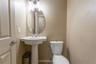 Photo 11: 6712 19 Avenue in Edmonton: Zone 53 House for sale : MLS®# E4184061