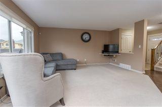 Photo 8: 6712 19 Avenue in Edmonton: Zone 53 House for sale : MLS®# E4184061