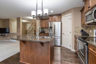 Photo 3: 6712 19 Avenue in Edmonton: Zone 53 House for sale : MLS®# E4184061