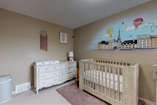 Photo 18: 6712 19 Avenue in Edmonton: Zone 53 House for sale : MLS®# E4184061