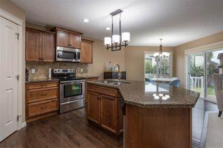 Photo 2: 6712 19 Avenue in Edmonton: Zone 53 House for sale : MLS®# E4184061