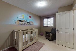 Photo 17: 6712 19 Avenue in Edmonton: Zone 53 House for sale : MLS®# E4184061