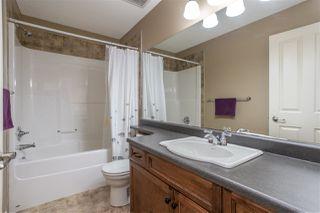 Photo 19: 6712 19 Avenue in Edmonton: Zone 53 House for sale : MLS®# E4184061