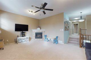Photo 13: 6712 19 Avenue in Edmonton: Zone 53 House for sale : MLS®# E4184061