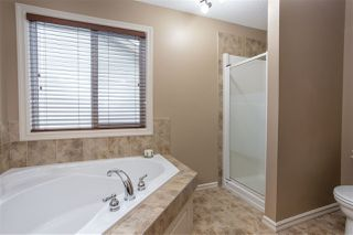 Photo 23: 6712 19 Avenue in Edmonton: Zone 53 House for sale : MLS®# E4184061