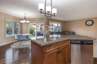 Photo 4: 6712 19 Avenue in Edmonton: Zone 53 House for sale : MLS®# E4184061