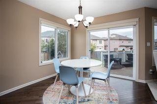 Photo 5: 6712 19 Avenue in Edmonton: Zone 53 House for sale : MLS®# E4184061