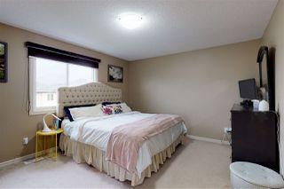 Photo 20: 6712 19 Avenue in Edmonton: Zone 53 House for sale : MLS®# E4184061