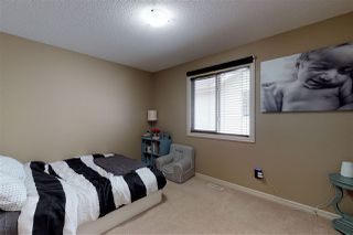 Photo 15: 6712 19 Avenue in Edmonton: Zone 53 House for sale : MLS®# E4184061