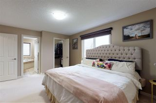 Photo 21: 6712 19 Avenue in Edmonton: Zone 53 House for sale : MLS®# E4184061