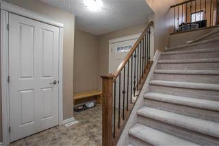 Photo 12: 6712 19 Avenue in Edmonton: Zone 53 House for sale : MLS®# E4184061