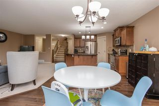 Photo 9: 6712 19 Avenue in Edmonton: Zone 53 House for sale : MLS®# E4184061