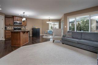 Photo 6: 6712 19 Avenue in Edmonton: Zone 53 House for sale : MLS®# E4184061