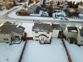 Photo 3: 116 1 AV S in Langdon: House for sale : MLS®# C4278617