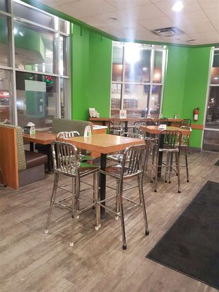 Photo 5: 0 N/A in Edmonton: Zone 41 Business for sale : MLS®# E4185680