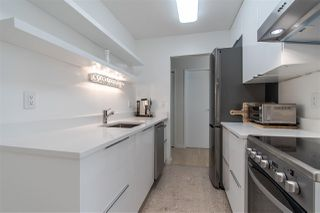 "Main Photo: 304 155 E 5TH Street in North Vancouver: Lower Lonsdale Condo for sale in ""WINCHESTER ESTATES"" : MLS®# R2434138"