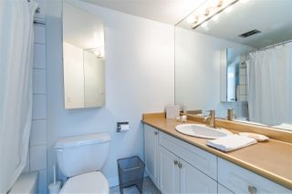 "Photo 9: 304 155 E 5TH Street in North Vancouver: Lower Lonsdale Condo for sale in ""WINCHESTER ESTATES"" : MLS®# R2434138"