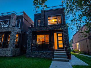 Main Photo: 10133 88 Street in Edmonton: Zone 13 House for sale : MLS®# E4186720