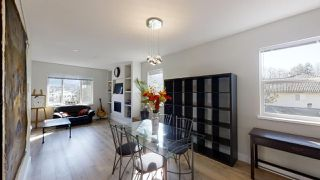 """Photo 4: 38033 SEVENTH Avenue in Squamish: Downtown SQ 1/2 Duplex for sale in """"DOWNTOWN"""" : MLS®# R2438415"""