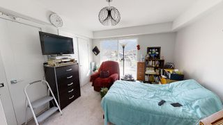 "Photo 11: 38033 SEVENTH Avenue in Squamish: Downtown SQ House 1/2 Duplex for sale in ""DOWNTOWN"" : MLS®# R2438415"