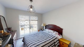 "Photo 2: 38033 SEVENTH Avenue in Squamish: Downtown SQ House 1/2 Duplex for sale in ""DOWNTOWN"" : MLS®# R2438415"