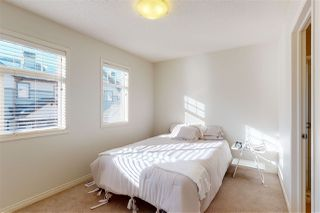 Photo 15: 54 465 HEMINGWAY Road in Edmonton: Zone 58 Townhouse for sale : MLS®# E4189349