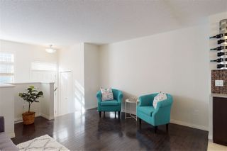 Photo 2: 54 465 HEMINGWAY Road in Edmonton: Zone 58 Townhouse for sale : MLS®# E4189349