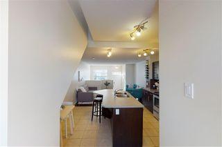 Photo 12: 54 465 HEMINGWAY Road in Edmonton: Zone 58 Townhouse for sale : MLS®# E4189349