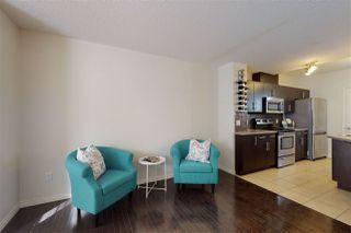 Photo 5: 54 465 HEMINGWAY Road in Edmonton: Zone 58 Townhouse for sale : MLS®# E4189349