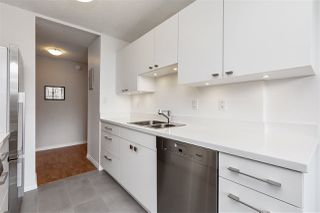 "Photo 10: 204 740 HAMILTON Street in New Westminster: Uptown NW Condo for sale in ""The Statesman"" : MLS®# R2445050"