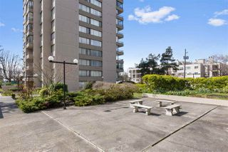 "Photo 17: 204 740 HAMILTON Street in New Westminster: Uptown NW Condo for sale in ""The Statesman"" : MLS®# R2445050"