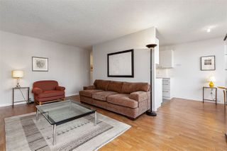 "Photo 6: 204 740 HAMILTON Street in New Westminster: Uptown NW Condo for sale in ""The Statesman"" : MLS®# R2445050"