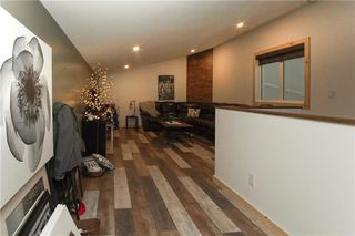 Photo 44: 120 STRAWBERRY Lane in Kleefeld: R16 Residential for sale : MLS®# 202009032